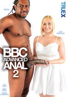 Babe today brazzers exxtra marica hase drity ass mobile abuse