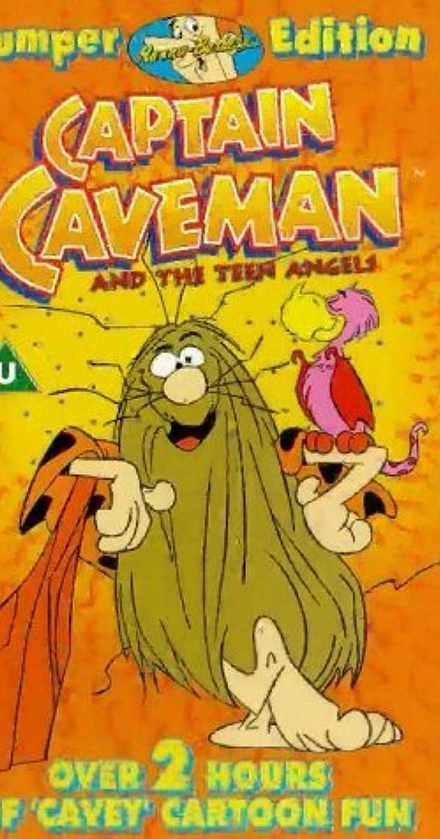 Showing images for caveman comics xxx