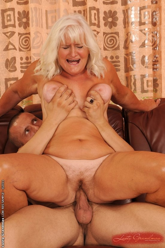 Showing images for granny porn xxx