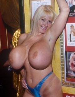 Liza harper bio sex videos pornstar directory XXX