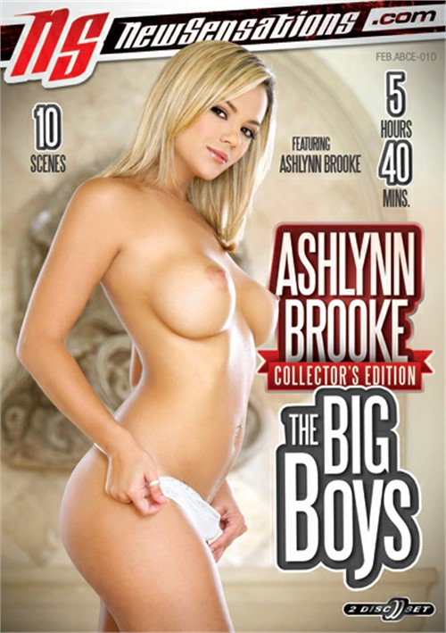 Showing media posts for ashlynn brooke compilation xxx
