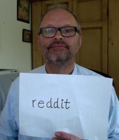 Showing porn images for mrvine selfie porn