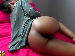 Lindsay lohan captions porn