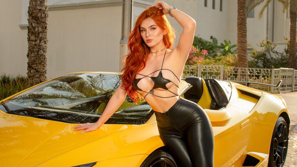 Xxx Charlotte north carolina escorts fucking in free porn