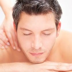 Sexy massage oslo sex chat gratis abuse