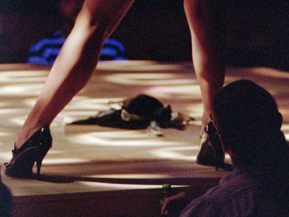 Strip clubs in lincoln nebraska