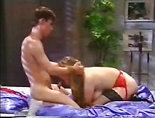 Tamara radaz hamlet porn video tube