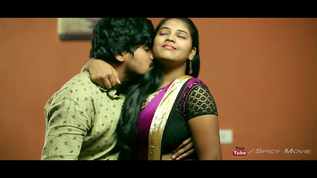 Tamil sex video new hot