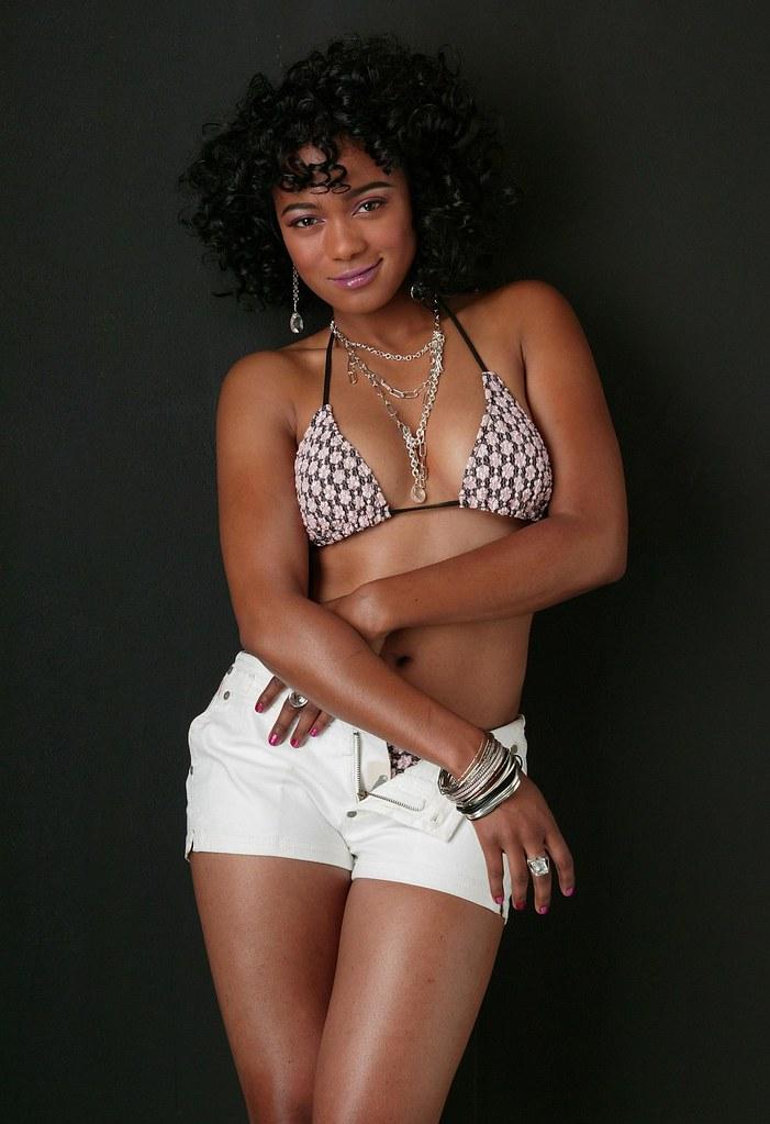 Tatyana ali nude pics lesbian pantyhose sex