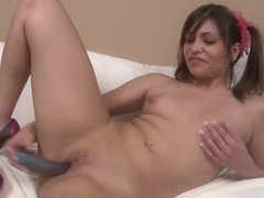 Thea marie pornstar movies and adult