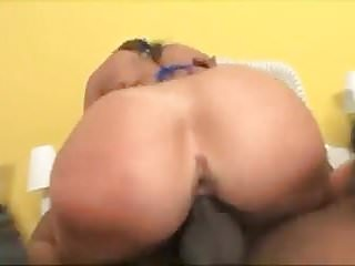 Thick cuban escort fucks clients big cock porn video tube