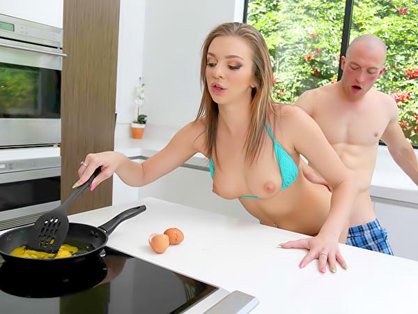 Tiffany watson porno movies watch porn online free sex