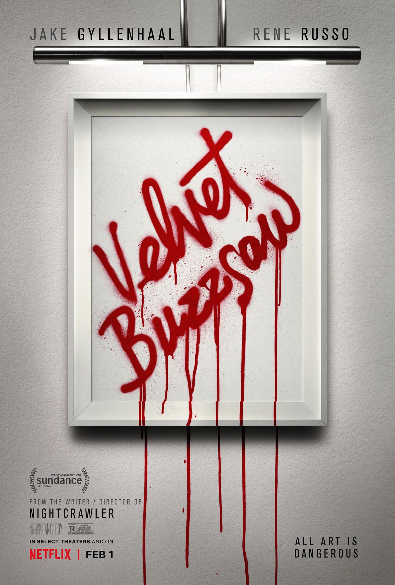 Top rated velvet rain videos and movies