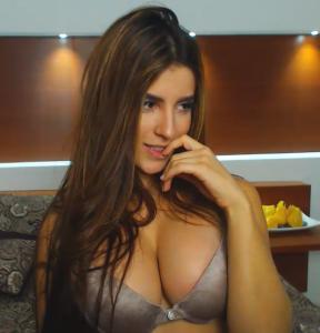 Top webcam girl sites