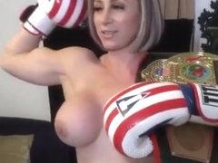 Carolyn reese bukkake spectacular porn video tube
