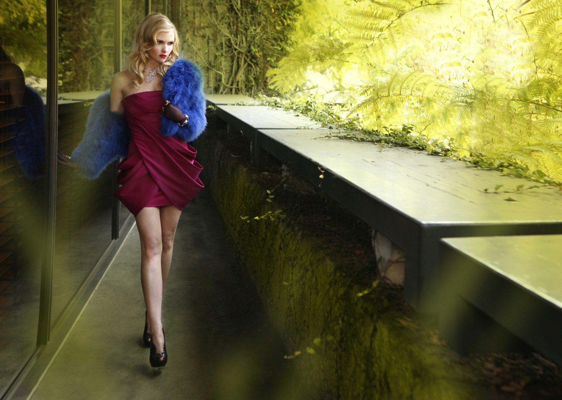 Nordic blondes hotntubes porn abuse