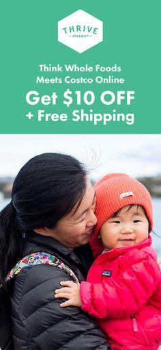 Vip zona toddler bum cum download mobile porn online free