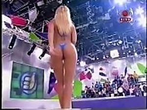 Vivi fernandez free videos sex movies porn tube