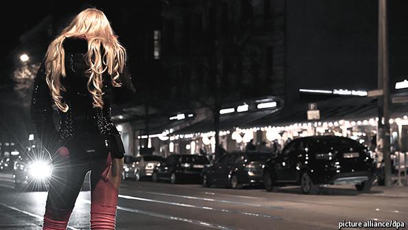Escort girl website bdsm escort prague