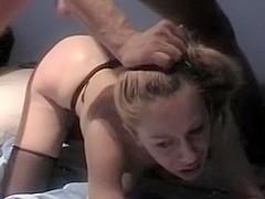 Whores tube porn tube clips ass