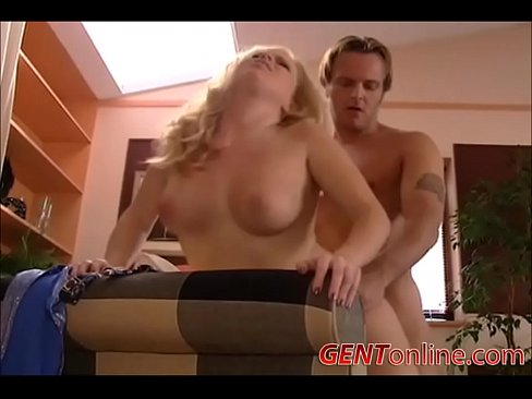 Wild hardcore alicia rhodes anal