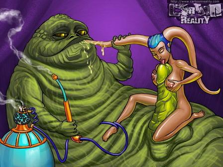 Xxx cartoon fantasy sex starwars cartoon reality fan blog