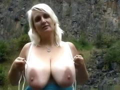 Fuck my juicy pussy