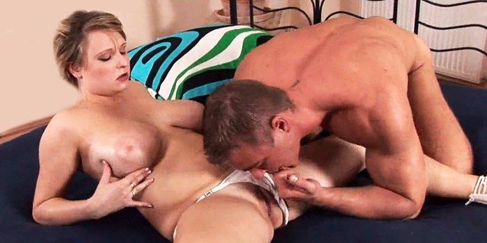 Erotische massage in oberhausen