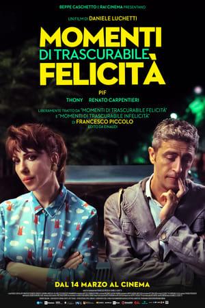 Yuo film italiano film erotici streaming