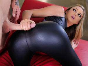 Leather trousers fuck latinas sexy pics