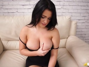culona colombiana en video porno porn tube